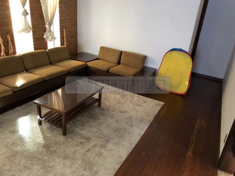 Comprar Casas / em Bairros em Sorocaba apenas R$ 910.000,00 - Foto 7