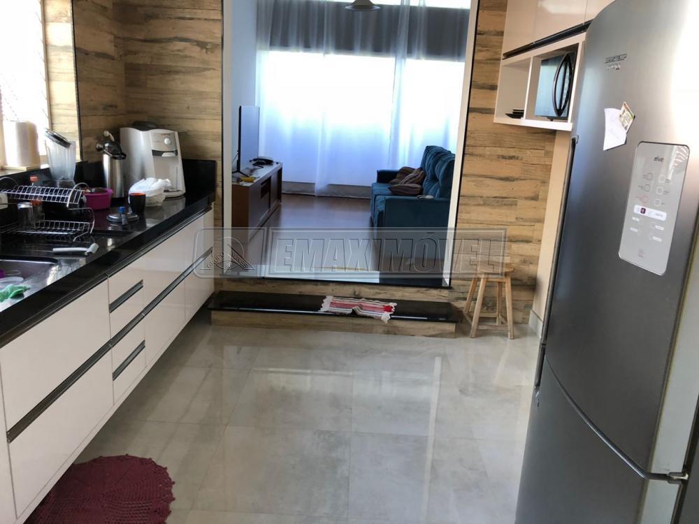 Comprar Casas / em Bairros em Sorocaba apenas R$ 910.000,00 - Foto 8