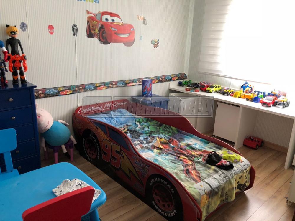 Comprar Casas / em Bairros em Sorocaba apenas R$ 910.000,00 - Foto 12