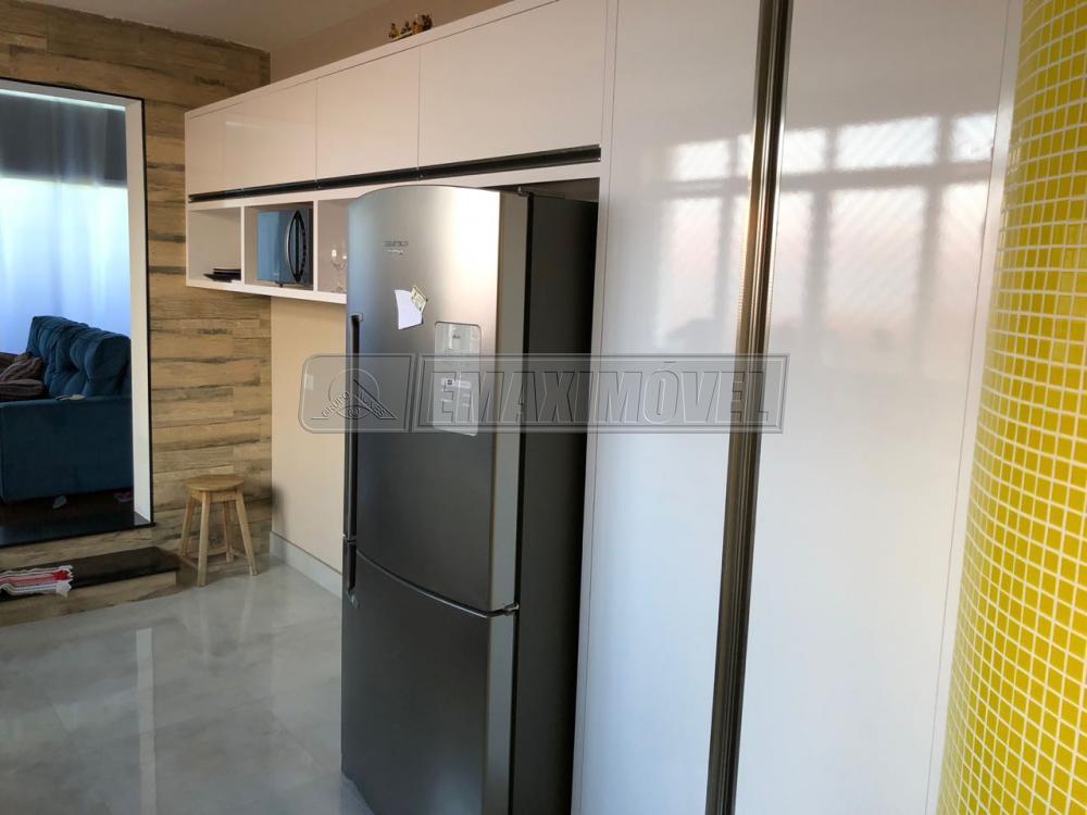 Comprar Casas / em Bairros em Sorocaba apenas R$ 910.000,00 - Foto 10