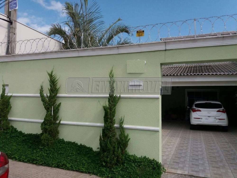 Alugar Casas / em Bairros em Sorocaba apenas R$ 1.650,00 - Foto 1