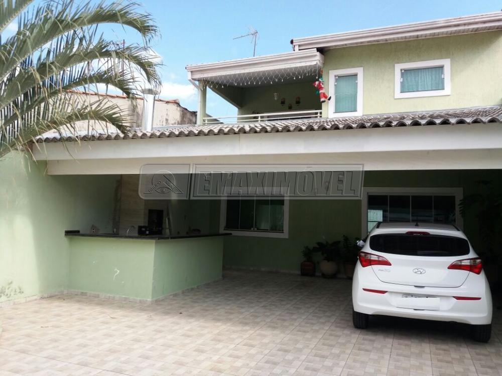 Alugar Casas / em Bairros em Sorocaba apenas R$ 1.650,00 - Foto 2