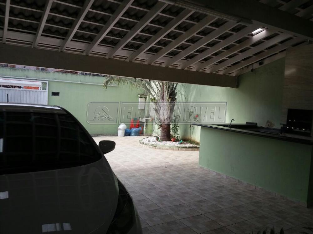 Alugar Casas / em Bairros em Sorocaba apenas R$ 1.650,00 - Foto 3