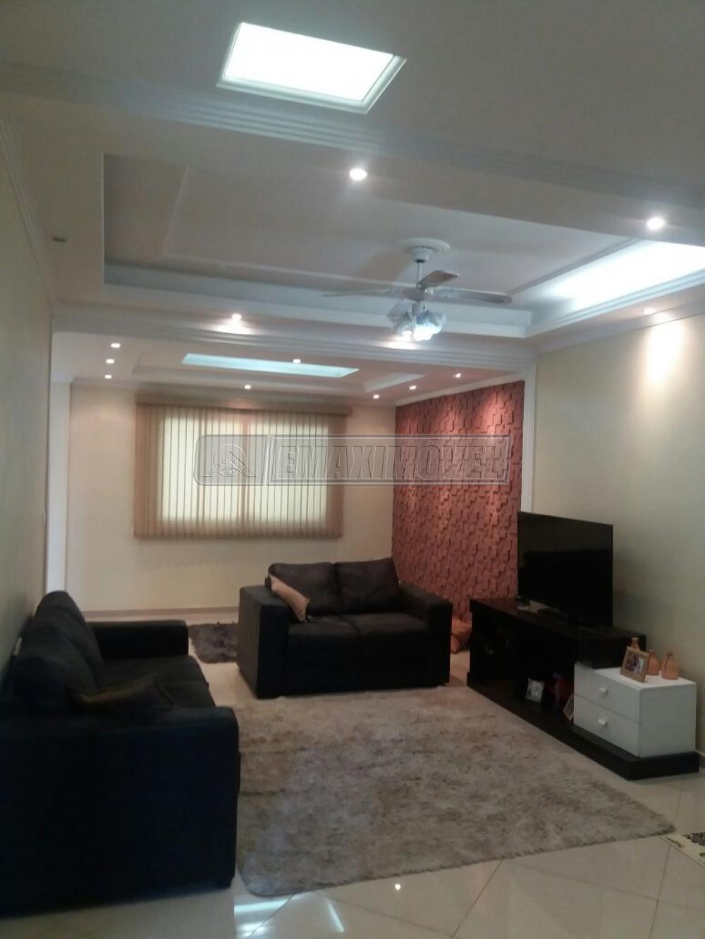 Alugar Casas / em Bairros em Sorocaba apenas R$ 1.650,00 - Foto 4