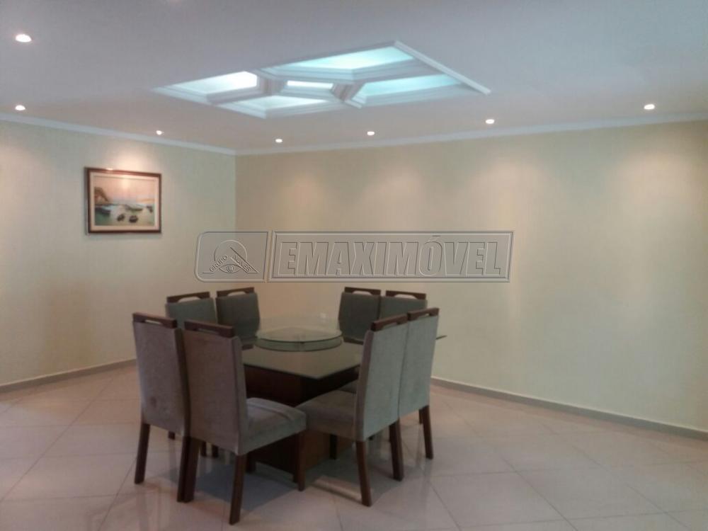Alugar Casas / em Bairros em Sorocaba apenas R$ 1.650,00 - Foto 6