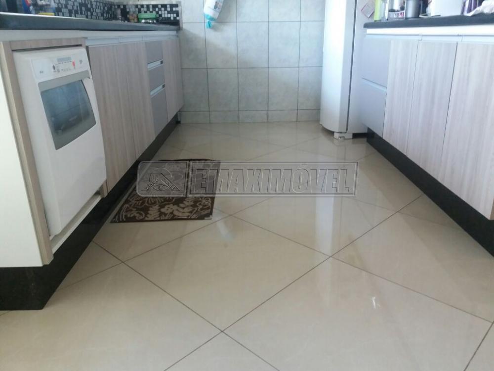 Alugar Casas / em Bairros em Sorocaba apenas R$ 1.650,00 - Foto 8