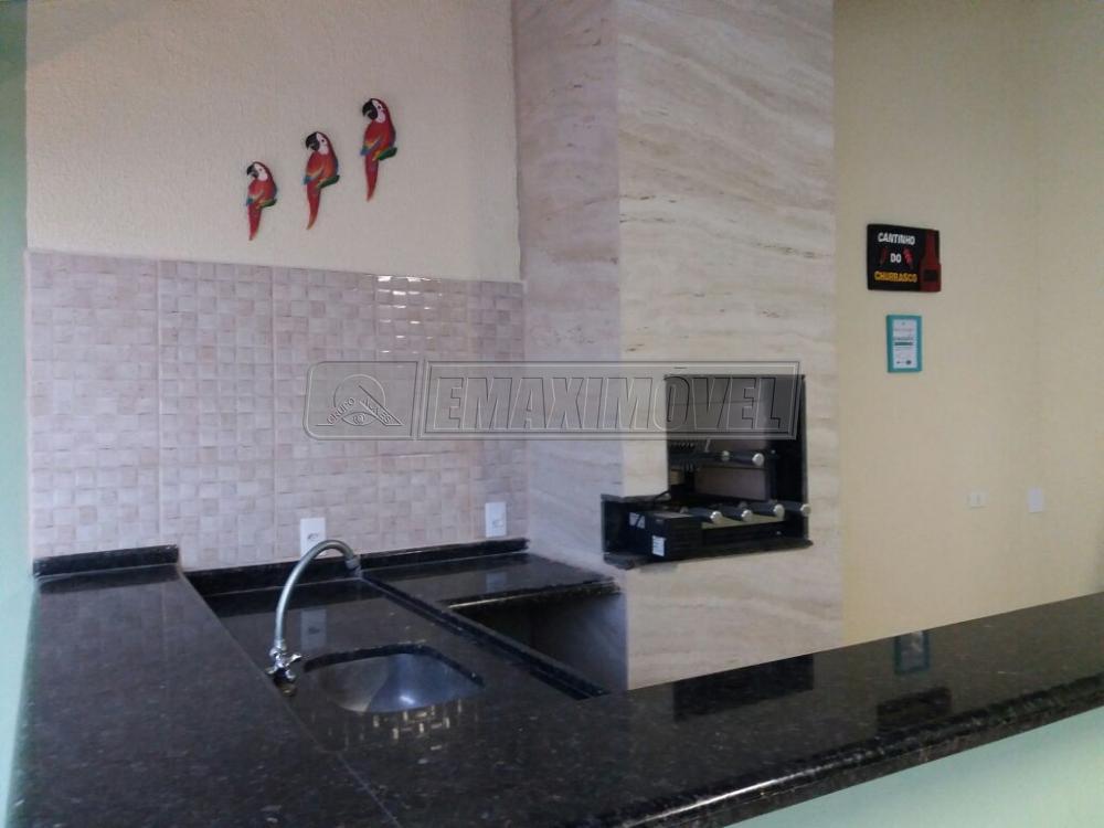 Alugar Casas / em Bairros em Sorocaba apenas R$ 1.650,00 - Foto 11