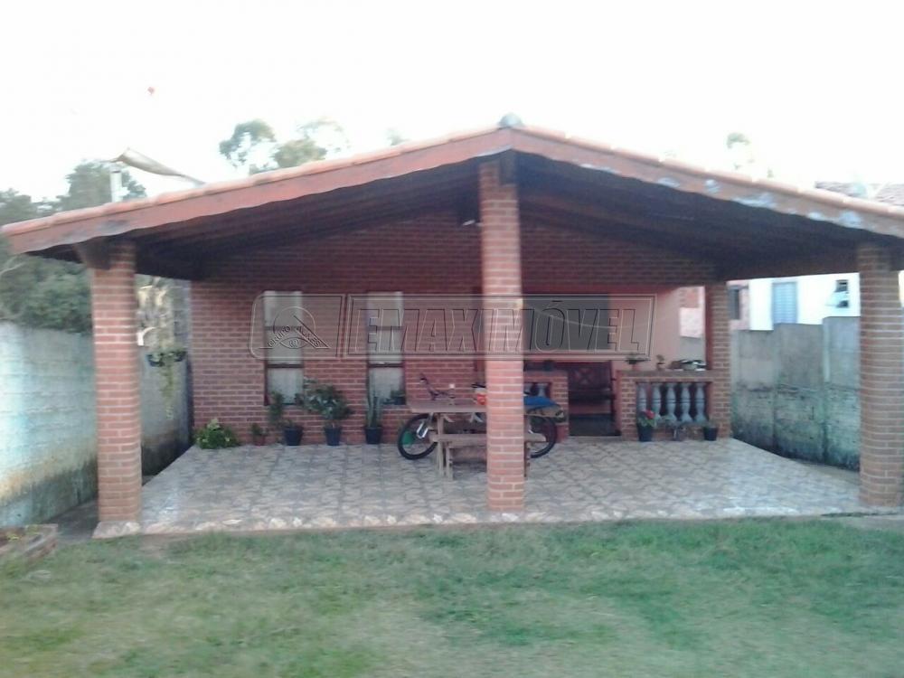 Alugar Casas / em Bairros em Araçoiaba da Serra apenas R$ 1.200,00 - Foto 1