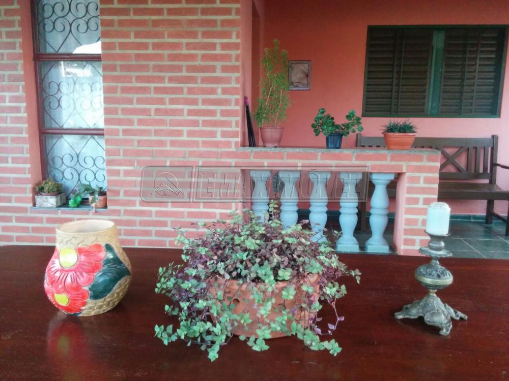 Alugar Casas / em Bairros em Araçoiaba da Serra apenas R$ 1.200,00 - Foto 2
