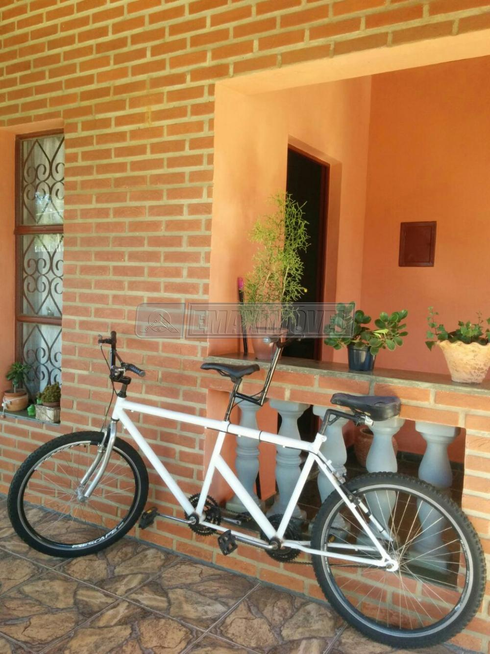 Alugar Casas / em Bairros em Araçoiaba da Serra apenas R$ 1.200,00 - Foto 3