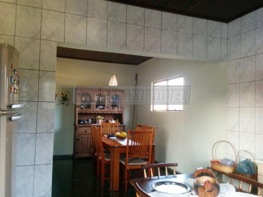 Alugar Casas / em Bairros em Araçoiaba da Serra apenas R$ 1.200,00 - Foto 4