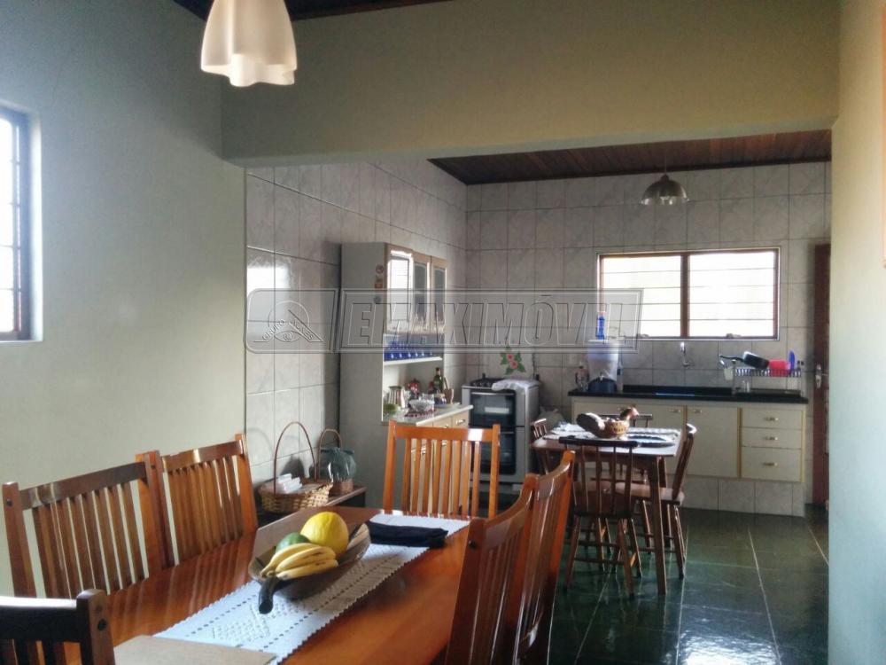 Alugar Casas / em Bairros em Araçoiaba da Serra apenas R$ 1.200,00 - Foto 5