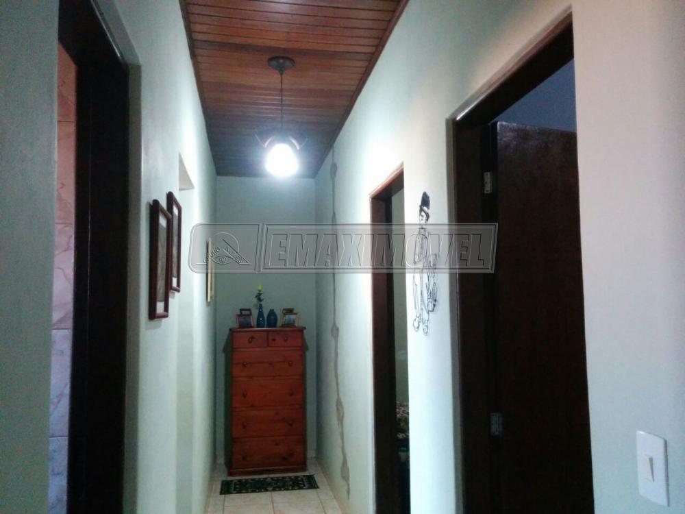 Alugar Casas / em Bairros em Araçoiaba da Serra apenas R$ 1.200,00 - Foto 6