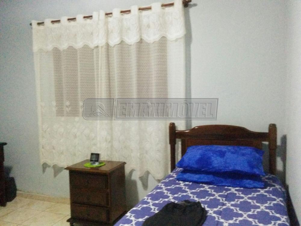 Alugar Casas / em Bairros em Araçoiaba da Serra apenas R$ 1.200,00 - Foto 8