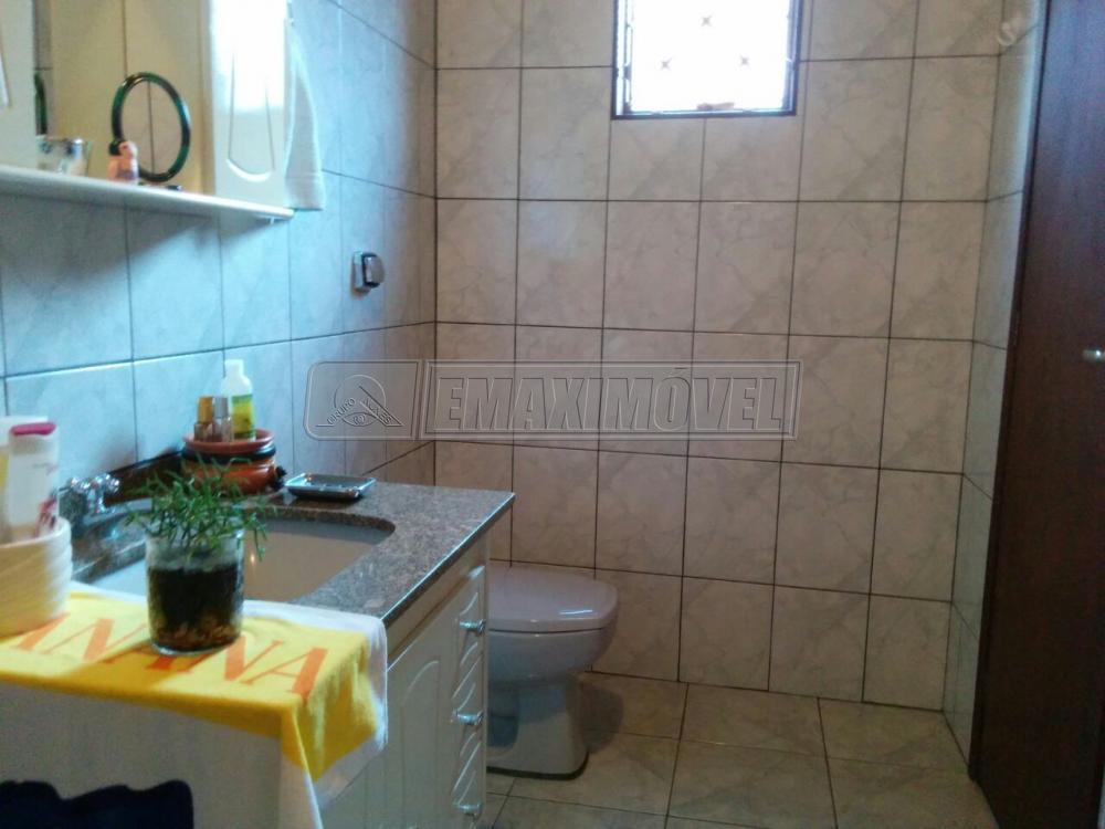 Alugar Casas / em Bairros em Araçoiaba da Serra apenas R$ 1.200,00 - Foto 9