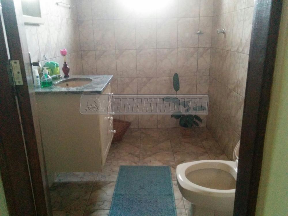 Alugar Casas / em Bairros em Araçoiaba da Serra apenas R$ 1.200,00 - Foto 10
