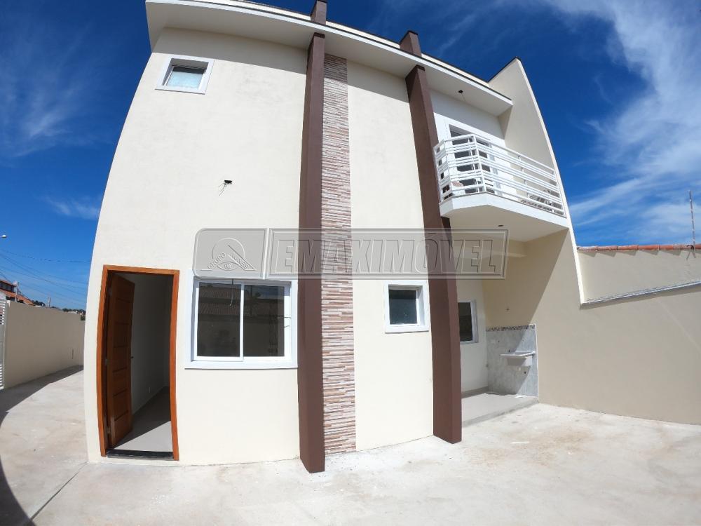 Comprar Casas / em Condomínios em Sorocaba apenas R$ 200.000,00 - Foto 1