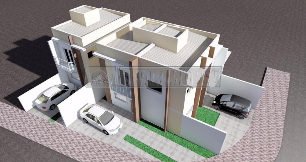 Comprar Casas / em Condomínios em Sorocaba apenas R$ 200.000,00 - Foto 22