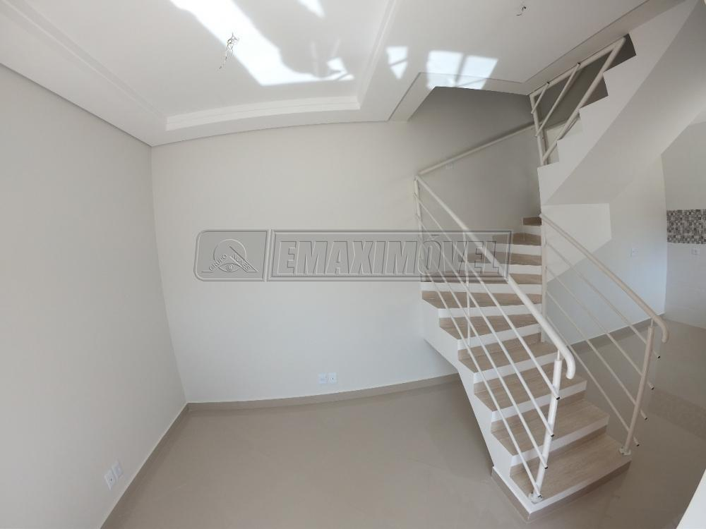 Comprar Casas / em Condomínios em Sorocaba apenas R$ 205.000,00 - Foto 3