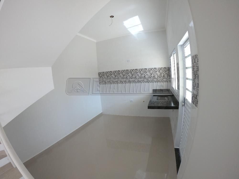 Comprar Casas / em Condomínios em Sorocaba apenas R$ 205.000,00 - Foto 4
