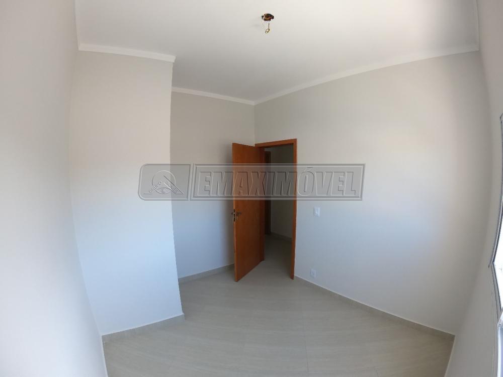 Comprar Casas / em Condomínios em Sorocaba apenas R$ 205.000,00 - Foto 11