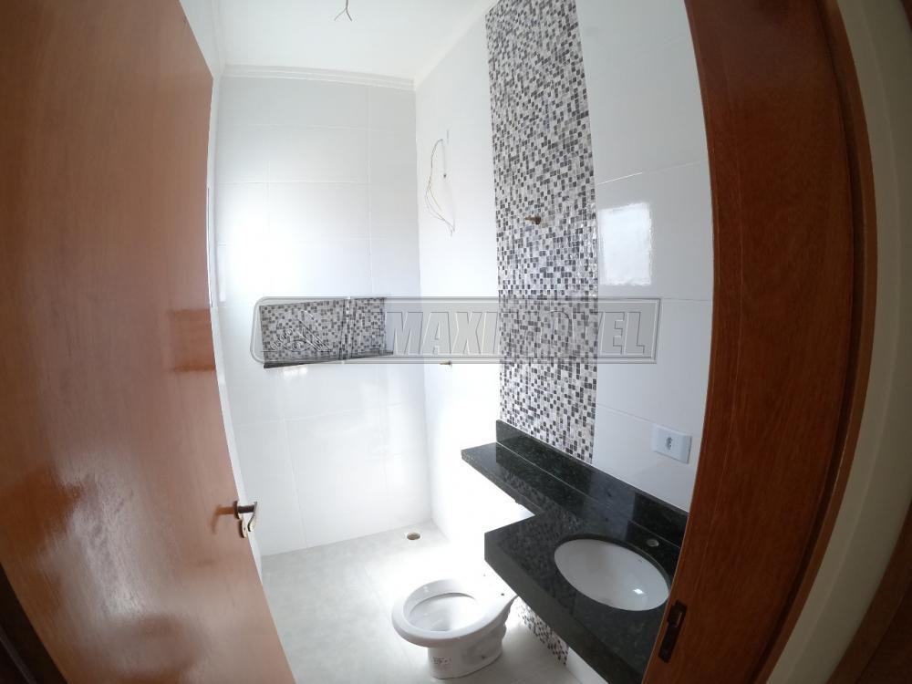 Comprar Casas / em Condomínios em Sorocaba apenas R$ 205.000,00 - Foto 12