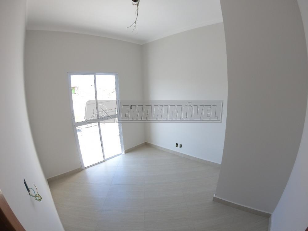 Comprar Casas / em Condomínios em Sorocaba apenas R$ 205.000,00 - Foto 9