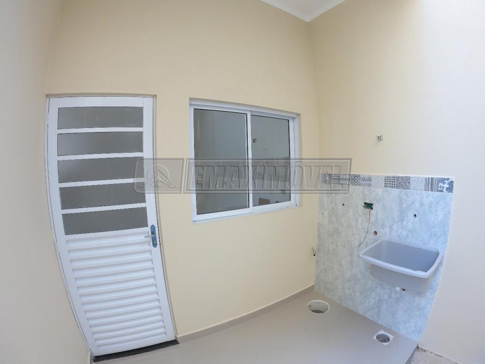 Comprar Casas / em Condomínios em Sorocaba apenas R$ 205.000,00 - Foto 14