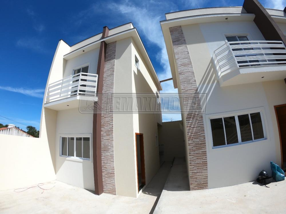 Comprar Casas / em Condomínios em Sorocaba apenas R$ 205.000,00 - Foto 15