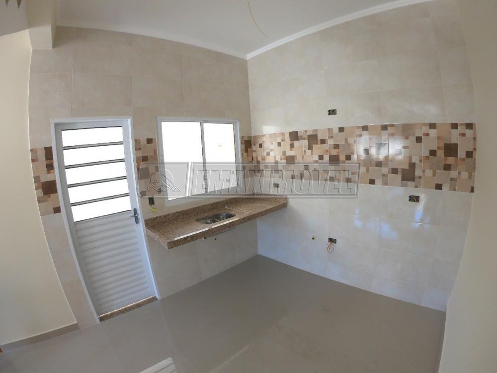 Comprar Casas / em Condomínios em Sorocaba apenas R$ 205.000,00 - Foto 17