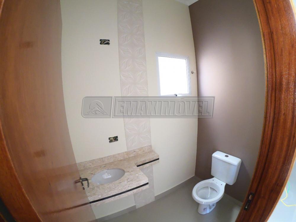 Comprar Casas / em Condomínios em Sorocaba apenas R$ 205.000,00 - Foto 18