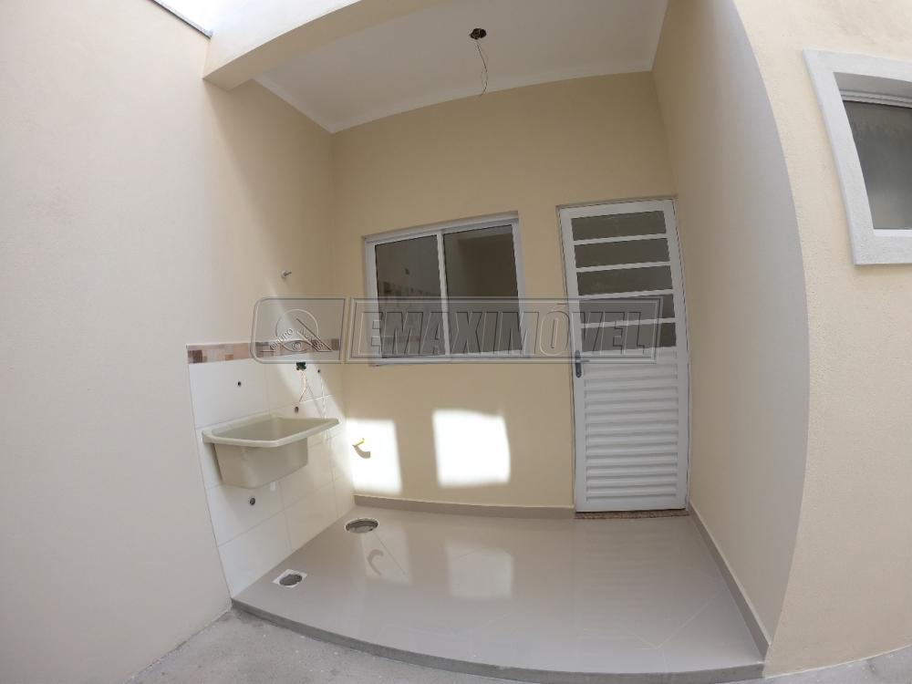 Comprar Casas / em Condomínios em Sorocaba apenas R$ 205.000,00 - Foto 21