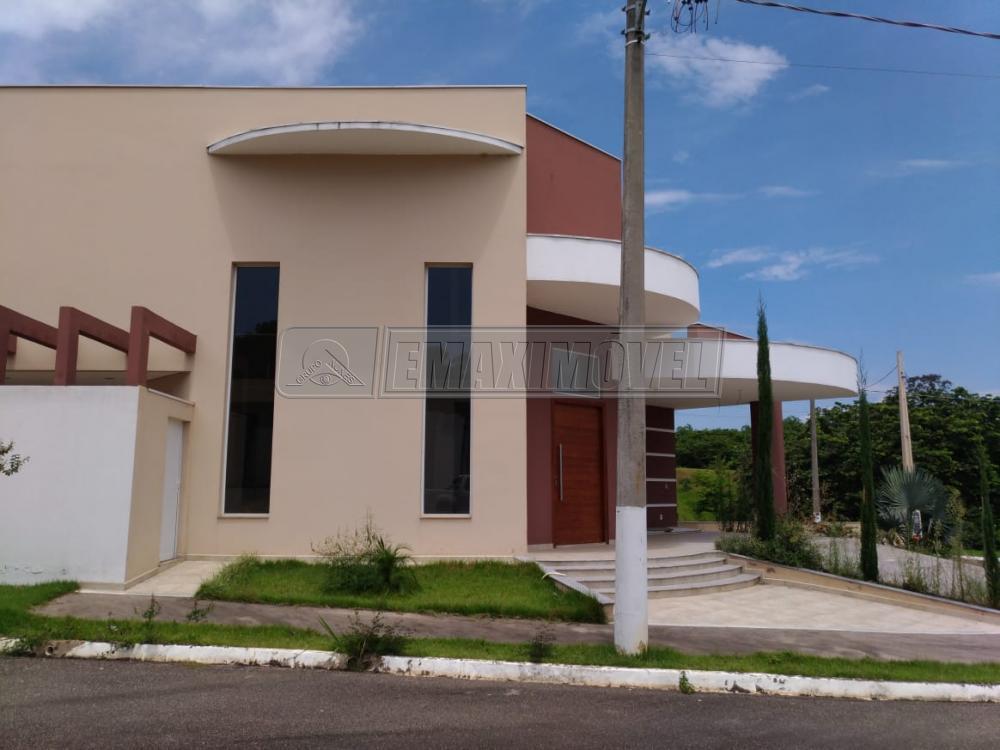 Comprar Casas / em Condomínios em Sorocaba apenas R$ 1.050.000,00 - Foto 1