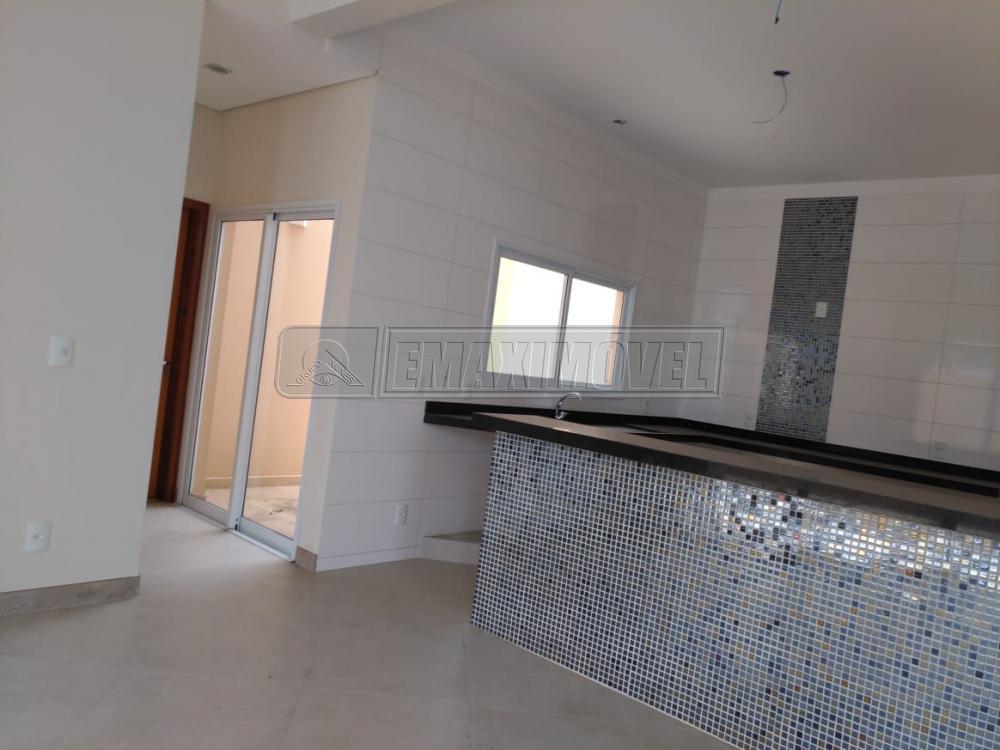 Comprar Casas / em Condomínios em Sorocaba apenas R$ 1.050.000,00 - Foto 2