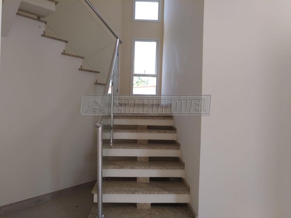 Comprar Casas / em Condomínios em Sorocaba apenas R$ 1.050.000,00 - Foto 3