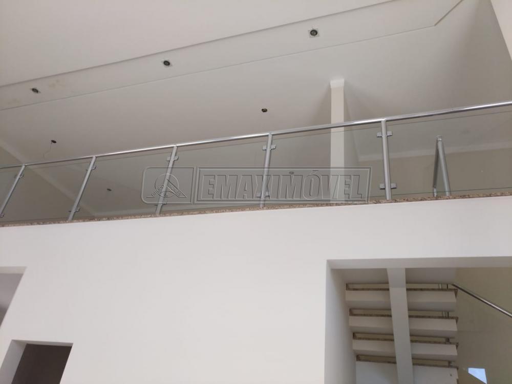 Comprar Casas / em Condomínios em Sorocaba apenas R$ 1.050.000,00 - Foto 4