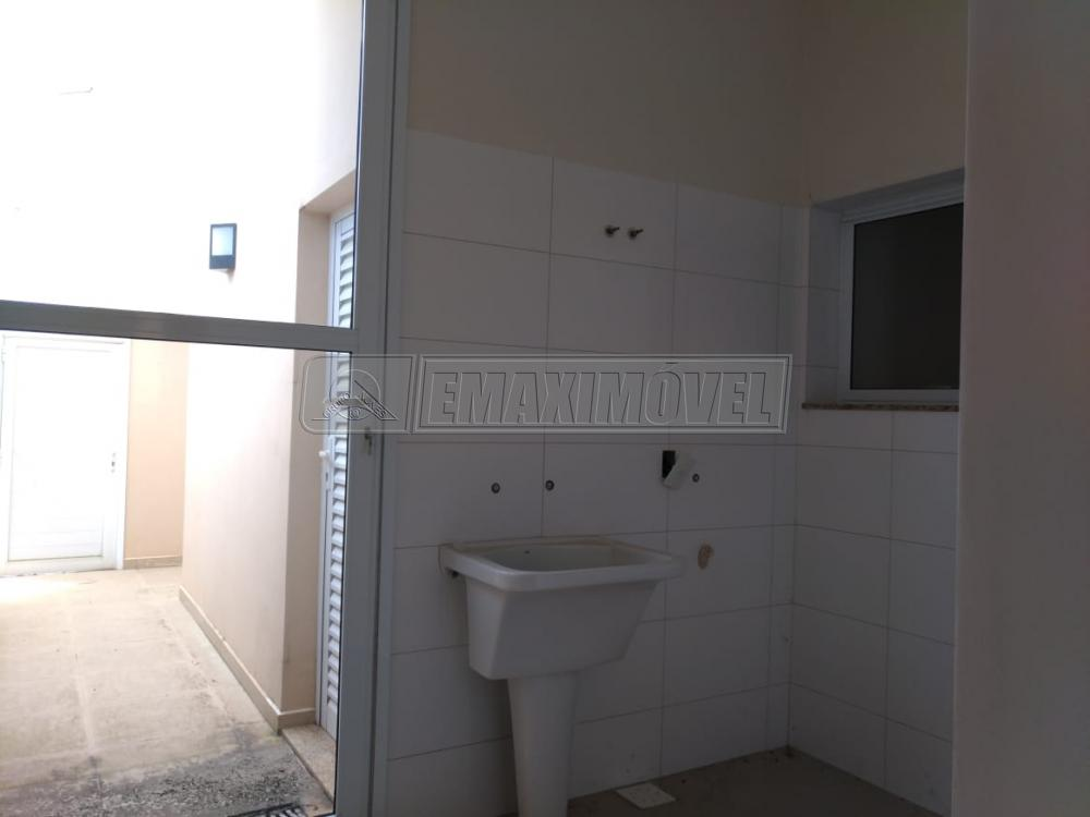Comprar Casas / em Condomínios em Sorocaba apenas R$ 1.050.000,00 - Foto 12