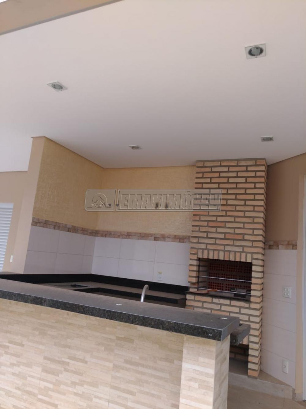 Comprar Casas / em Condomínios em Sorocaba apenas R$ 1.050.000,00 - Foto 14