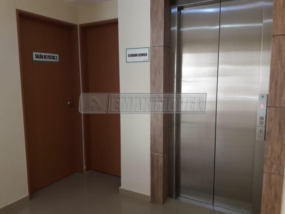 Comprar Apartamentos / Apto Padrão em Sorocaba apenas R$ 350.000,00 - Foto 17