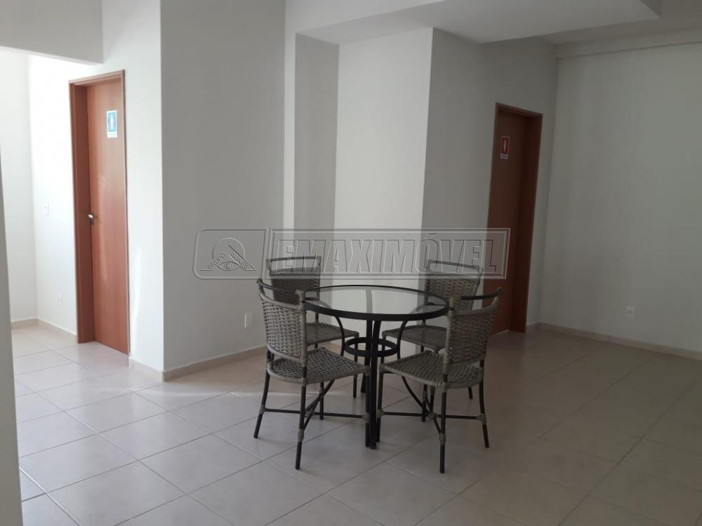 Comprar Apartamentos / Apto Padrão em Sorocaba apenas R$ 350.000,00 - Foto 18