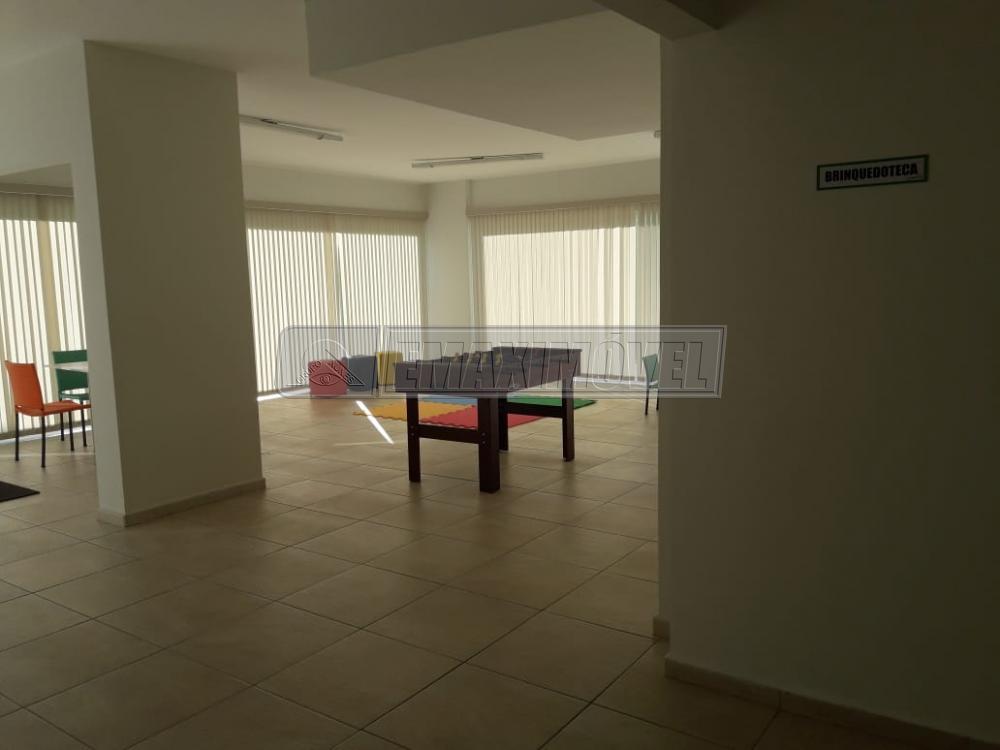 Comprar Apartamentos / Apto Padrão em Sorocaba apenas R$ 350.000,00 - Foto 22