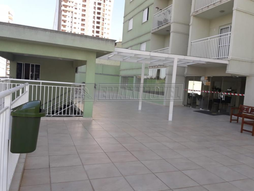 Comprar Apartamentos / Apto Padrão em Sorocaba apenas R$ 350.000,00 - Foto 23