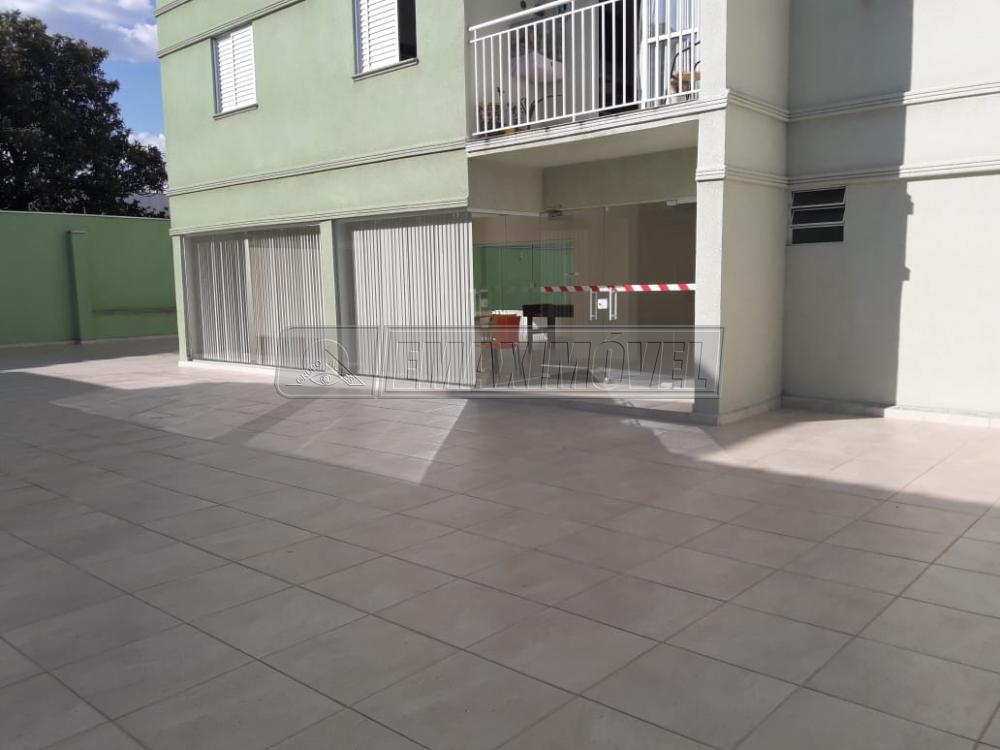 Comprar Apartamentos / Apto Padrão em Sorocaba apenas R$ 350.000,00 - Foto 25
