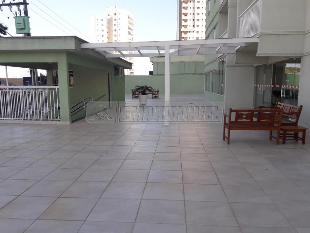 Comprar Apartamentos / Apto Padrão em Sorocaba apenas R$ 350.000,00 - Foto 28