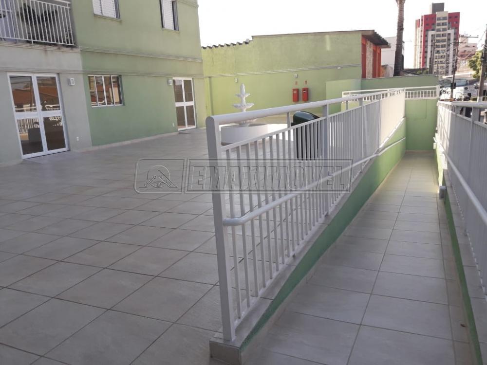 Comprar Apartamentos / Apto Padrão em Sorocaba apenas R$ 350.000,00 - Foto 31