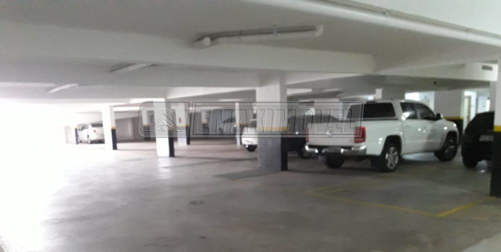 Comprar Apartamentos / Apto Padrão em Sorocaba apenas R$ 350.000,00 - Foto 32