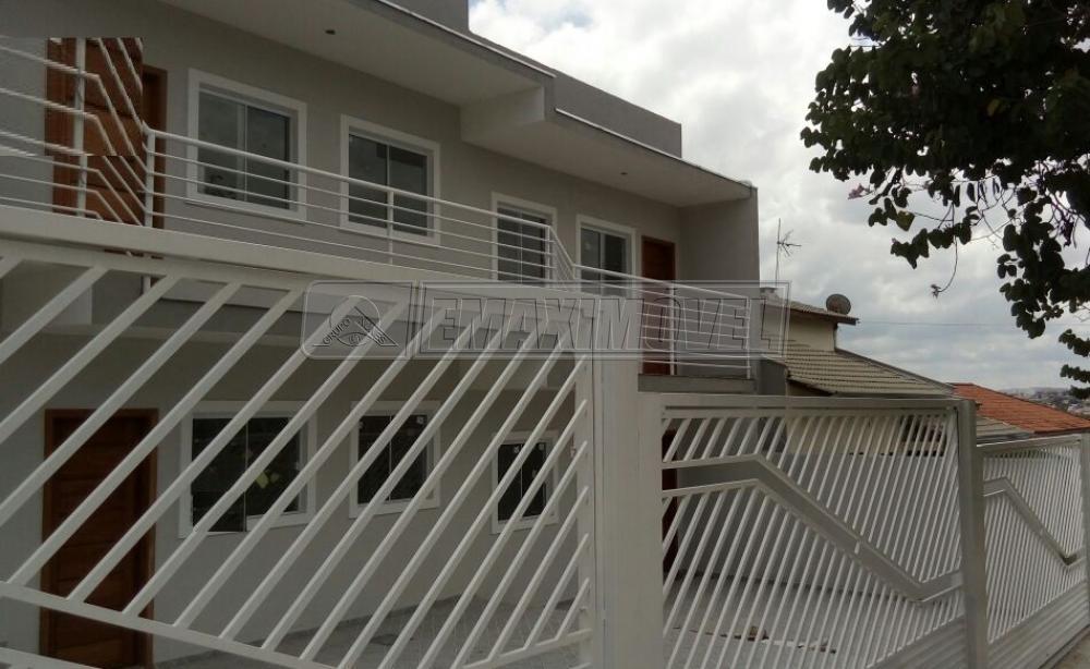 Comprar Apartamentos / Kitnet em Sorocaba apenas R$ 133.000,00 - Foto 1