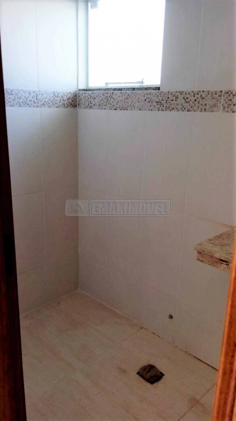 Comprar Apartamentos / Kitnet em Sorocaba apenas R$ 133.000,00 - Foto 6