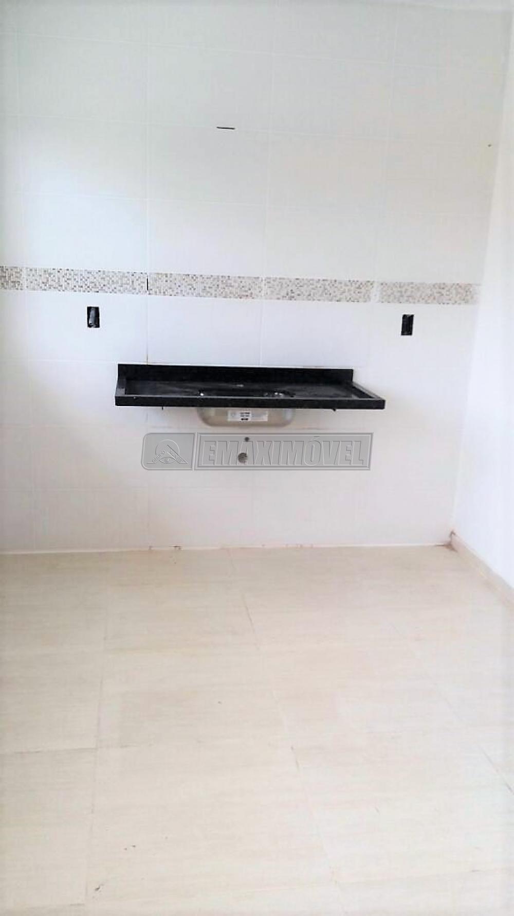 Comprar Apartamentos / Kitnet em Sorocaba apenas R$ 133.000,00 - Foto 3