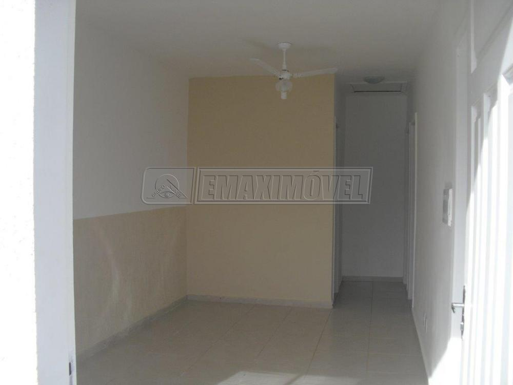 Comprar Casas / em Condomínios em Sorocaba apenas R$ 235.000,00 - Foto 2